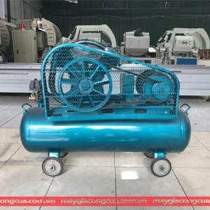 Máy nén khí phổ thông 1